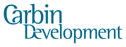 Carbin Development GmbH